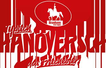 hanoeversch-logo-rot