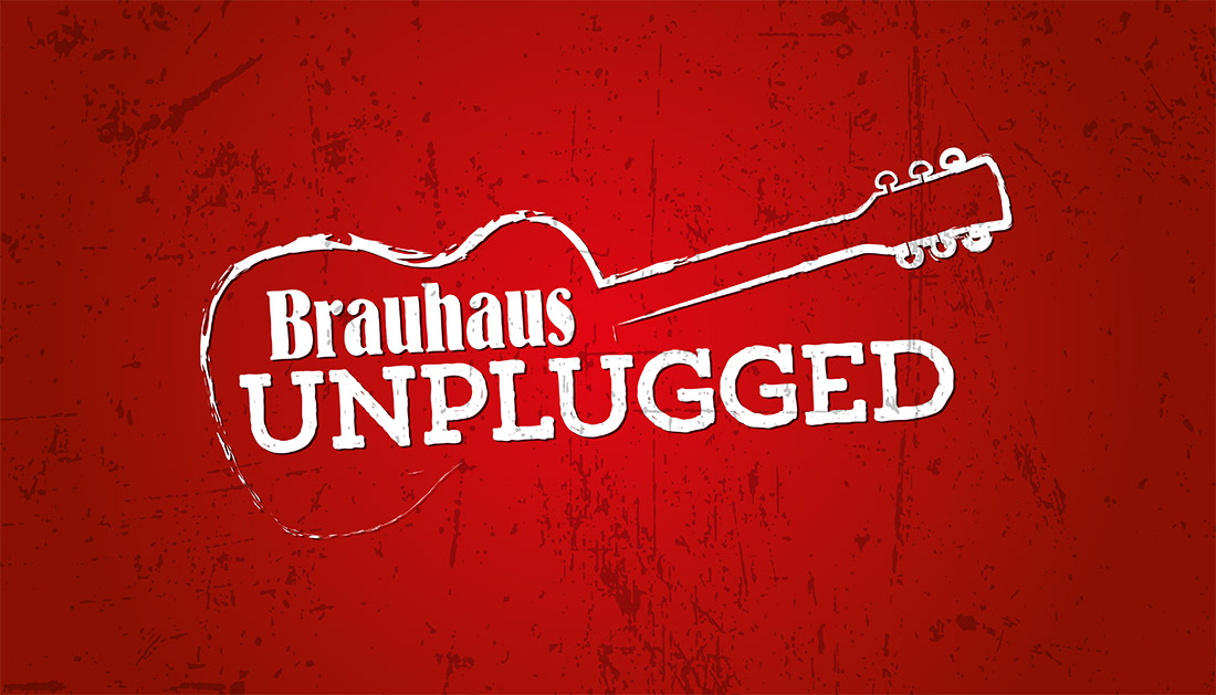 Brauhaus Unplugged Hannover