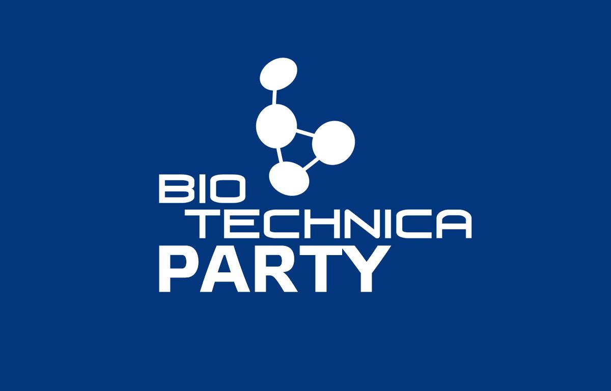 Brauhaus unplugged zur Biotechnica