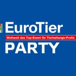 EuroTier Messe Party