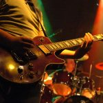 Rock in den Mai Hannover