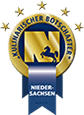 Kulinarischer Botschafter Niedersachsen