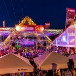 Brauhaus-live Schützenfest Hannover