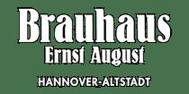 Brauhaus Ernst August Hannover
